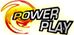 POWER PLAY VIDEO CLUB